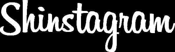 Shinstagram(シン中央会計 インスタグラム)